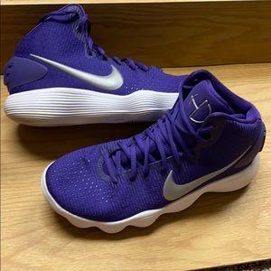 Nike Hyperdunk 2017 TB Mens Basketball Shoes